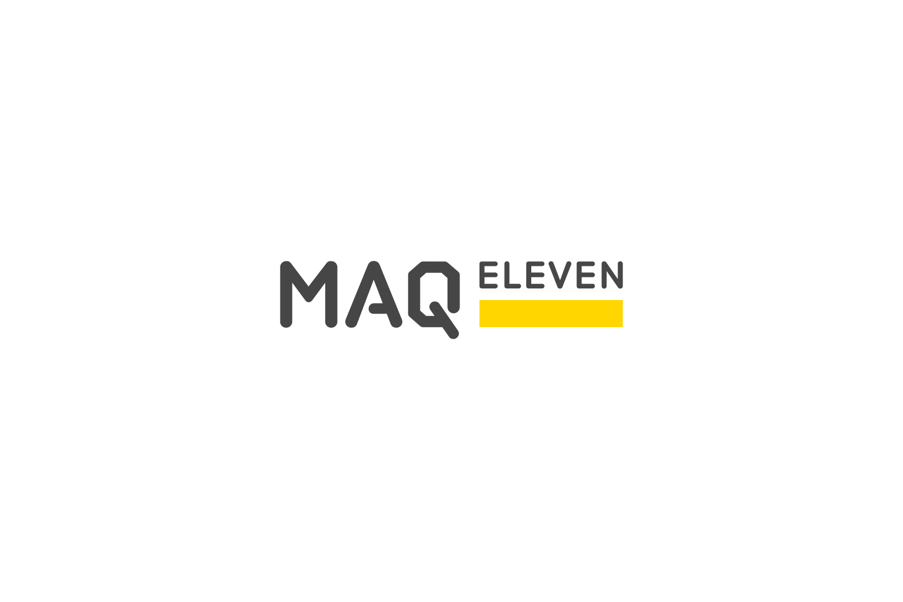 MAQ Eleven